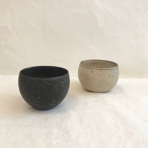 Cup Round/遠藤岳