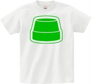 おはなちゃん鉢植えTシャツ