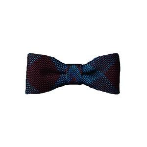 Bow tie Standard ( BS1501 )