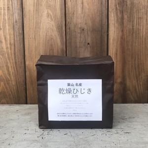 桜花丸商店【葉山産 乾燥ひじき 80g】