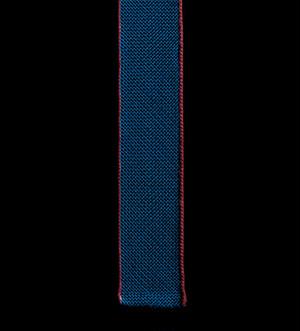 Straight Tie (ST1501)