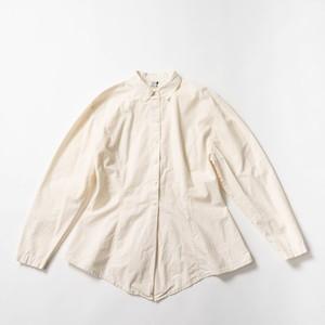 cotton design shirts