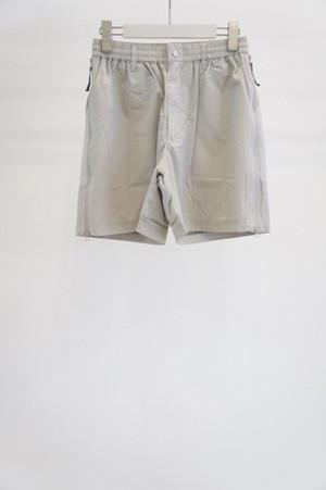 Reflect Track Shorts -MOON- / ROTOL
