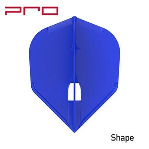 L-Flight PRO L3 [Shape] Blue