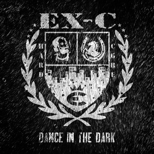 "[CD]EX-C""DANCE IN THE DARK"""