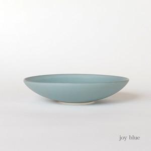 flat bowl_L