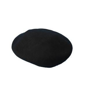 BIG BASQUE BERET(COMESANDGOES)