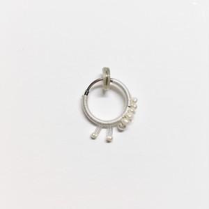 NO.302 earring