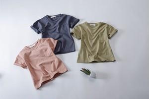 ブレポTシャツ