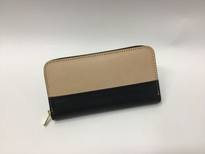 _02 large wallet