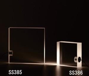 ToFU LED / Tokujin Yoshioka /SS385