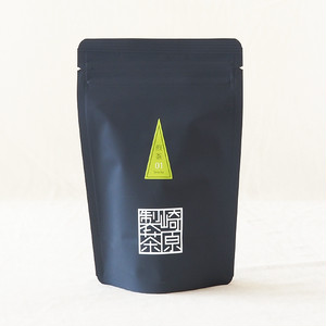煎茶(ティーバッグ) 3g×7p