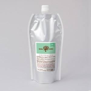 オーガニックデオヘルシークリーム Organic  Deo Healthy Cream  [480ml]
