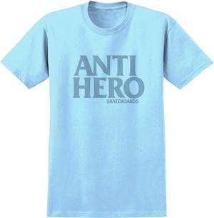 Antihero Black Hero Tee