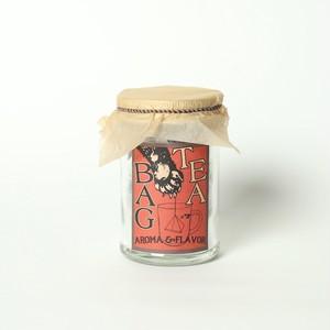 ティーボトル 7杯分 tea bottle 7bag (アッサム)