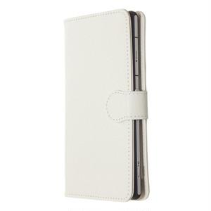 手帳型スマホケース(Android Lサイズ)