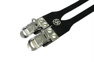 MKS FIT-α SPORTS 2-BUCKLE NJS