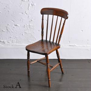 Kitchen Chair 【A】/ キッチンチェア / 1806-0116a