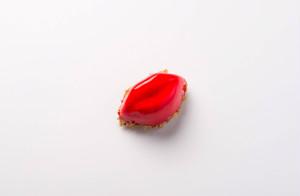 Bouche de KIKI -キキのリップ-(Small)※要問い合わせ商品