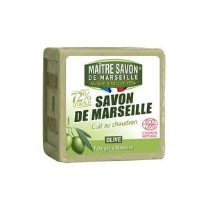 サボン・ド・マルセイユ オリーブ 300g