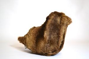 tori (fur)