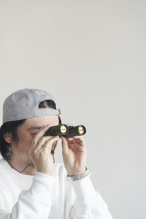 ROTHCO 双眼鏡