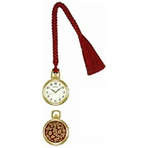 SEIKOセイコー ポケットウォッチ 粧(よそおい) SWQQ006 懐中時計