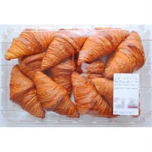 コストコ(コストコ) クロワッサン 12個入り 93210 | Costco croissant 12 pieces 93210
