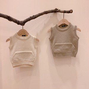 =sold out=London vest〈Aosta〉