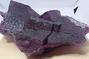 蛍石 usf-0001