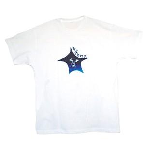 MKONO with LITMUS: MKONO LOGO T-shirt