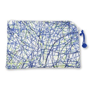 CATE -Clutch Bag- Mini