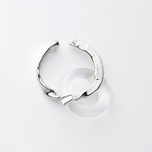 onrush cuff glass