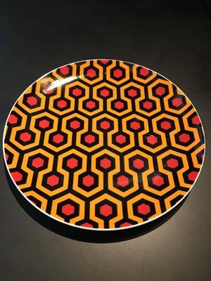 ol   plate
