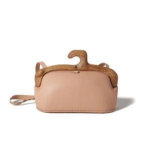 Single Hanger Bag -Chest
