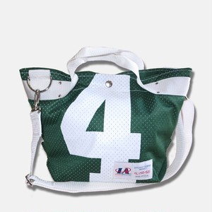 WCH Remake NFL Game Shirt Tote Bag -#4