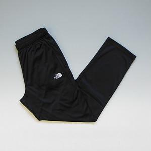 THE NORTH FACE 100CINDER PANT RETRO ノースフェイス ジャージ素材パンツ ブラック