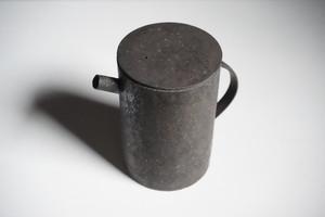 遠藤岳 pot(BK)