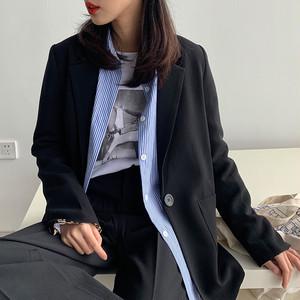 jacket RD2444