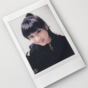MOMOHA チェキプリント(画面4.6×6.2cm) KP-0034