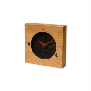 2Way Clock