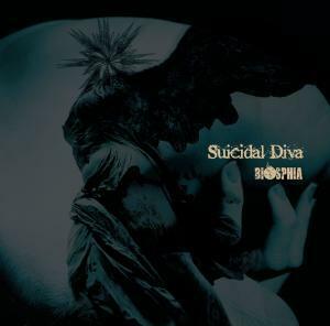Suicidal Diva Atype