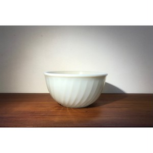 Fire King Mixing Bowl 9inc