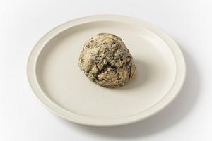 豆乳スコーン(黒ごま)