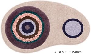 MONO-mame (color/EMOTION)
