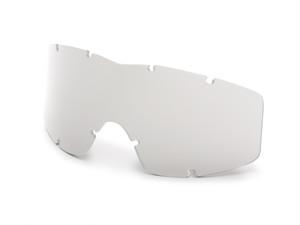 PROFILE NVG用交換レンズ / クリアー (740-0113)