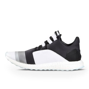 【Y-3】 Y-3 KOZOKO LOW  BY2633