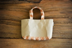 Lunch Bag*Banteay Srei