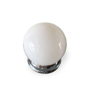 【モダン DAIKO ボール型 テーブルライト】