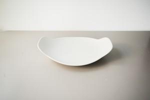 yumiko iihoshi porcelain / bon appetit M